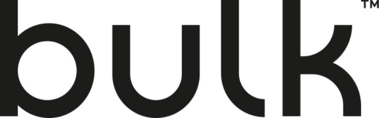 Bulk logo