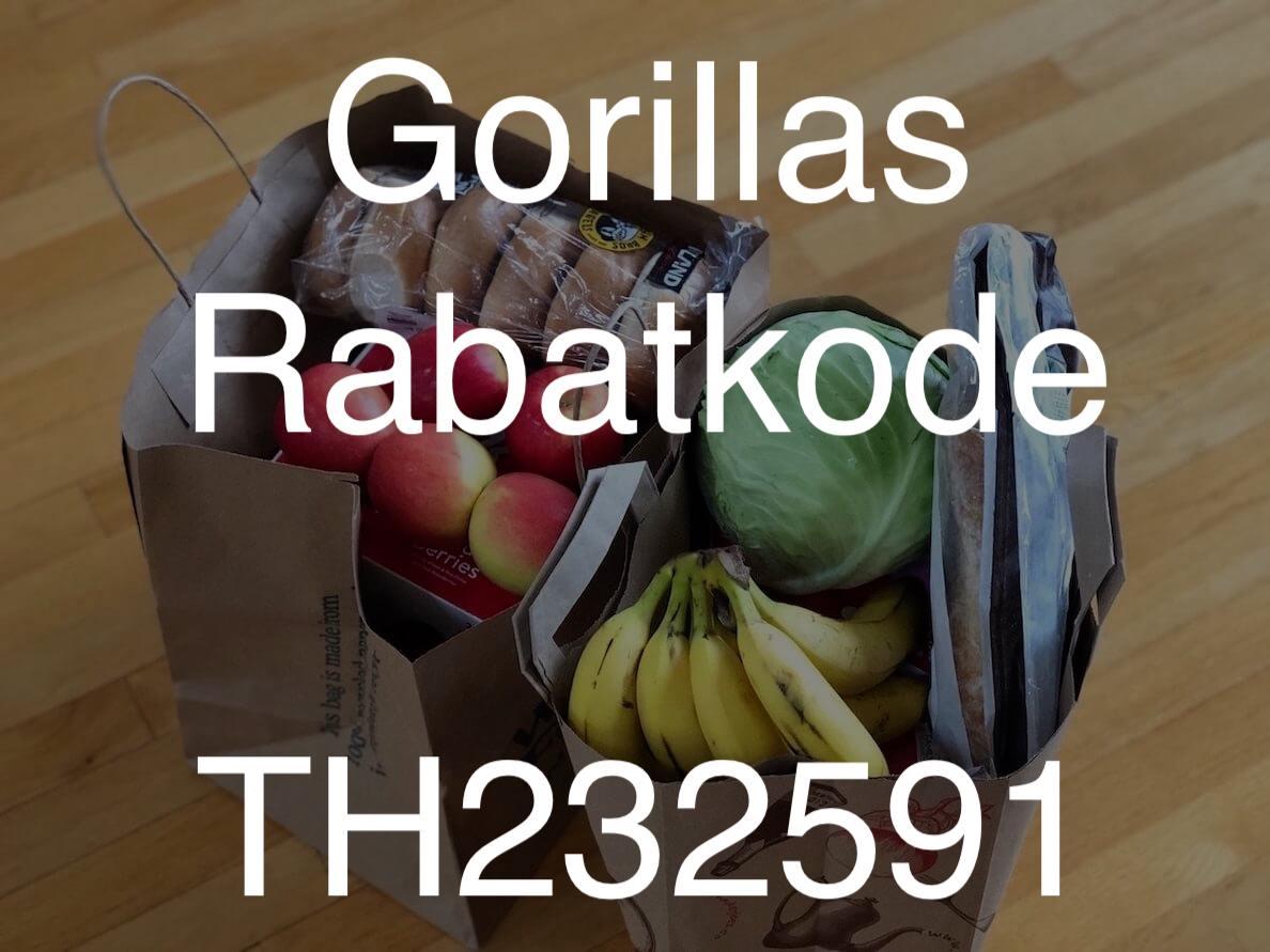 TH232591